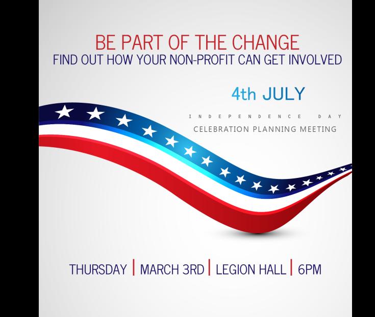 4TH NON PROFIT INVITE 2.png