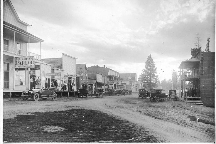 Lake Street McCall 1914.jpg