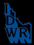 idwr-logo-blue