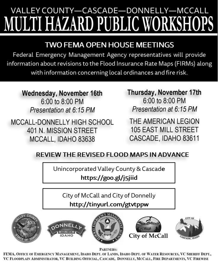 hazrd-meeting-11-10-16