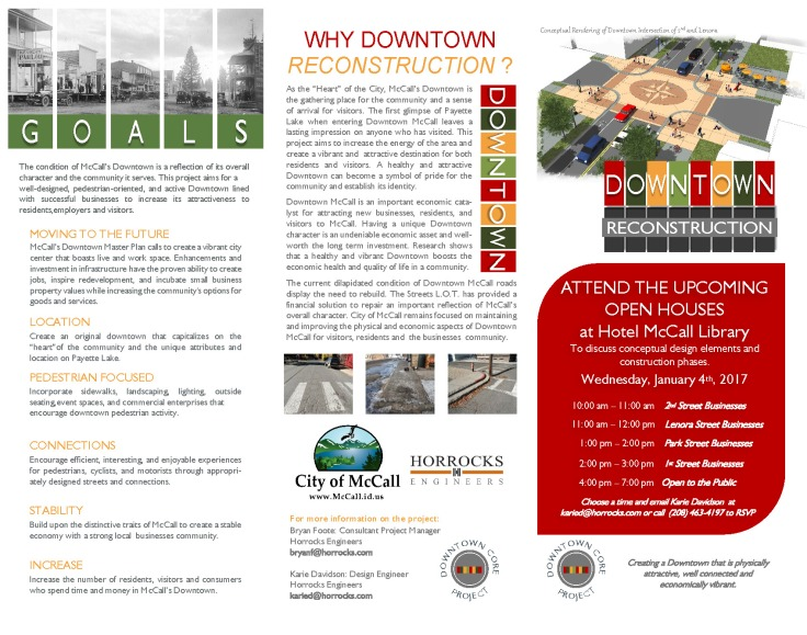 downtown-reconstruction-brochure-final_page_1