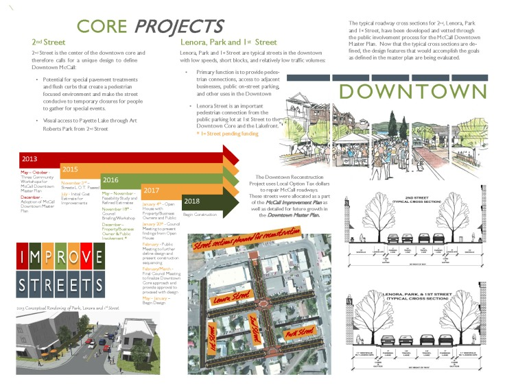 downtown-reconstruction-brochure-final_page_2