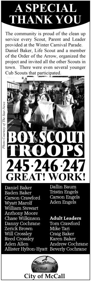 boy-scout-thanks