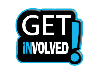 get-involved-grphic