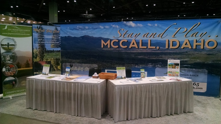 Seattle Booth 2016.jpg