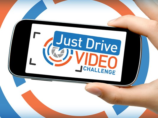 video_challenge_still_1455144725959_221285_ver1-0