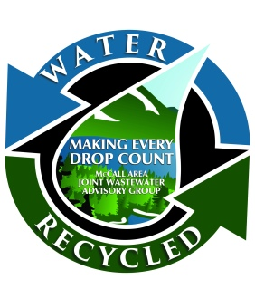 McCall Area JWAG Logo.jpg