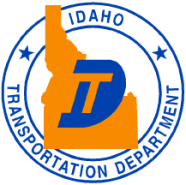 95 logo