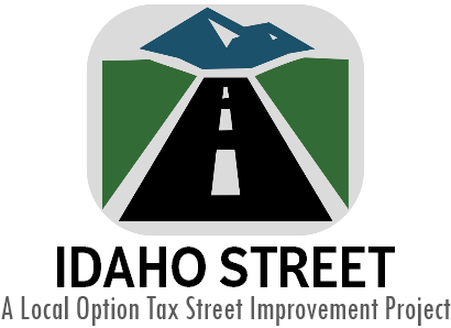 Streets LOT Improvement Idaho Street Logo.png