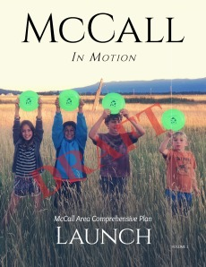 https://cityofmccall.files.wordpress.com/2017/08/volume-1-launch_executive-summary_page_1.jpg?w=230