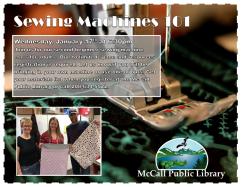 sewingmachines101