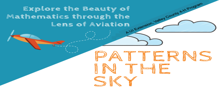 Event - Patterns in the Sky - cropped.png