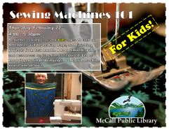 sewingmachines101 kids feb