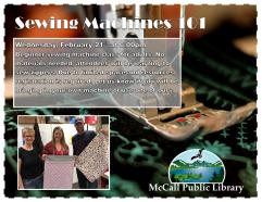 sewingmachines101feb